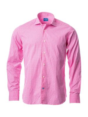 PANAREHA camisa SAGRES CH1833D30