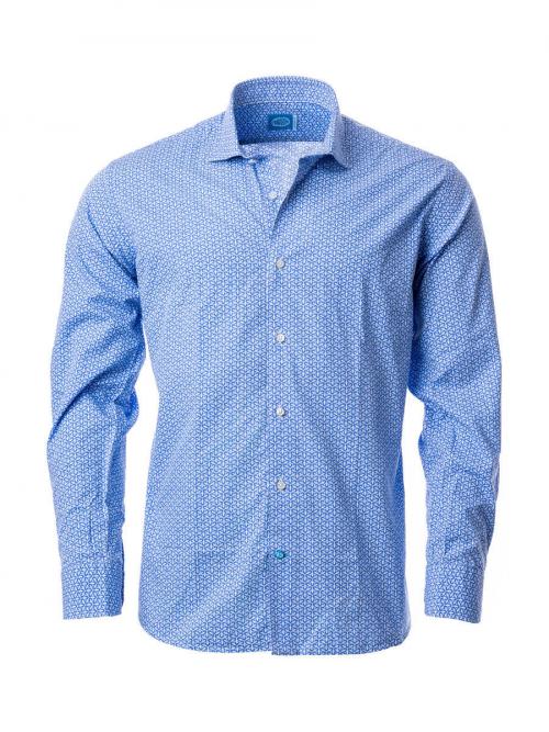 PANAREHA camicia SAGRES CH1833D30