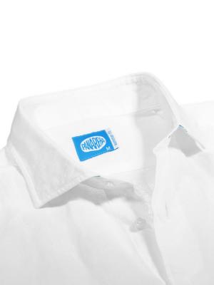 Panareha® camisa de lino FIJI   CH1851100