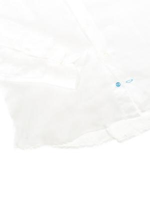 Panareha® FIJI leinenhemd | CH1851100