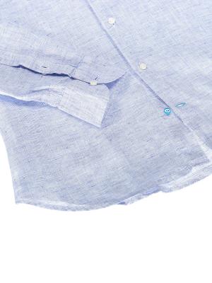 Panareha® FIJI leinenhemd | CH1839515