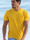 Panareha® t-shirt com bolso MARGARITA | TH1801G10