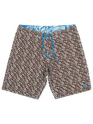 boardshorts IPANEMA