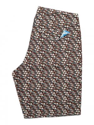 Panareha® boardshorts IPANEMA | FH1803I01