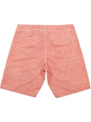 PANAREHA boardshorts RAILAY FH1805I17