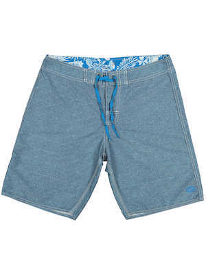 RAILAY boardshorts