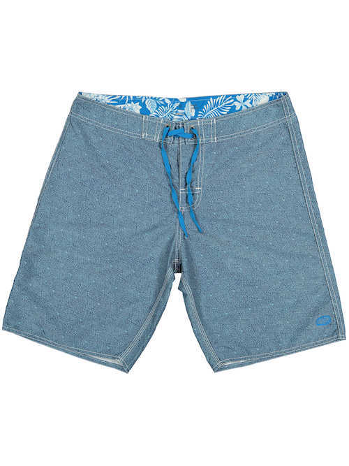 Panareha® RAILAY boardshorts | FH1805I17