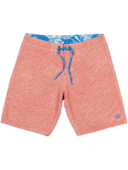 Panareha® RAILAY boardshorts | FH1805I03