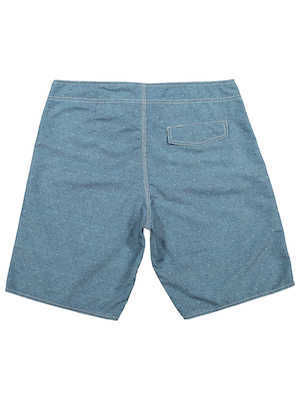PANAREHA RAILAY boardshort FH1805I03