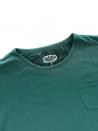 Panareha® MARGARITA pocket t-shirt | TH1801G09