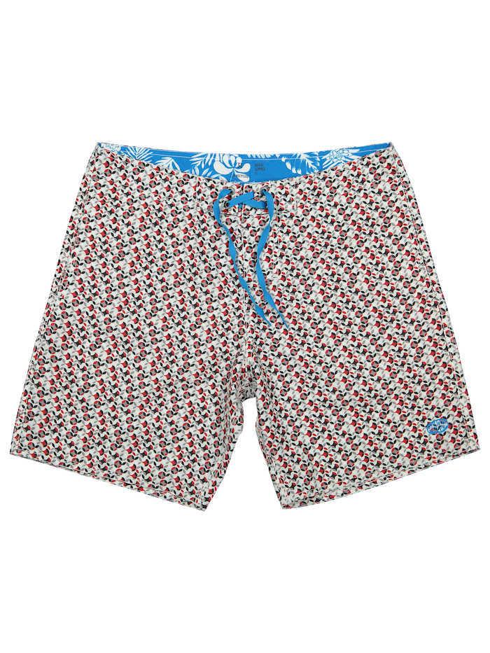 PANAREHA maillots de bain PIPA FH1808I06