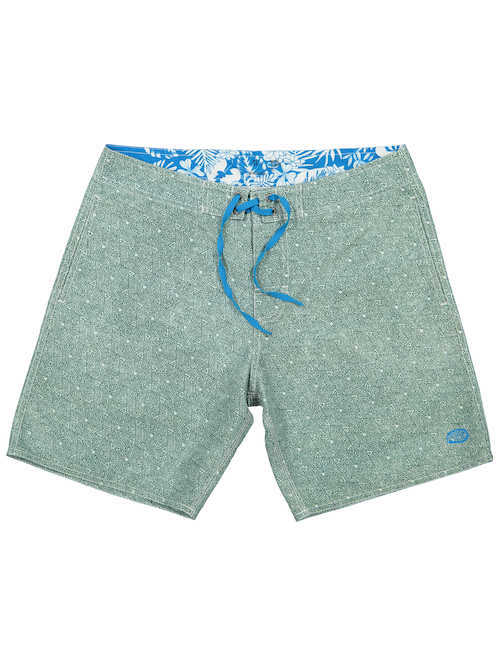 Panareha® SAIREE beach shorts | FH1809I12