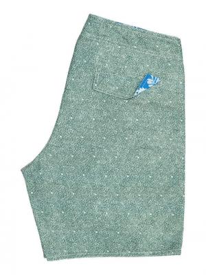 Panareha® calzoncini da bagno SAIREE | FH1809I12