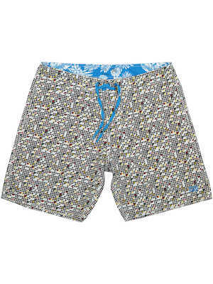 ADRAGA beach shorts