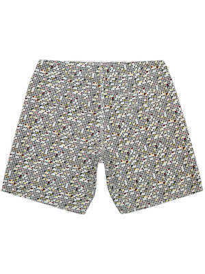 Panareha® ADRAGA beach shorts | FH1810I14