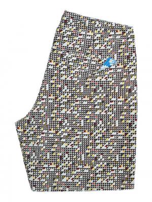 Panareha® calzoncini da bagno ADRAGA   FH1810I14