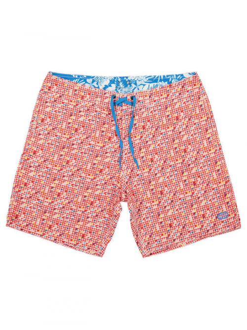 PANAREHA ADRAGA beach shorts FH1810I24