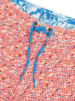 Panareha® calções de banho ADRAGA | FH1810I24