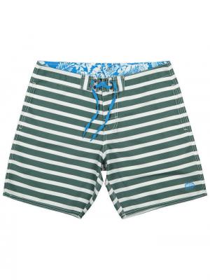 Panareha® | BALANGAN beach shorts