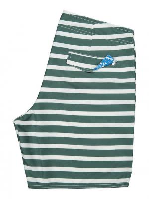 Panareha® BALANGAN beach shorts | FH1811S11