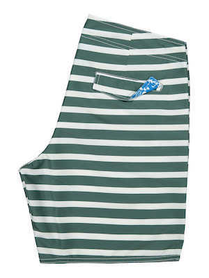 PANAREHA calções de banho BALANGAN FH1811S11