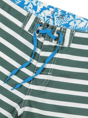 Panareha® | calzoncini da bagno BALANGAN