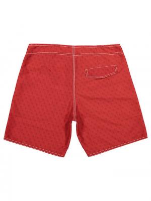 Panareha® calzoncini da bagno OPUNOHU | FH1813I31
