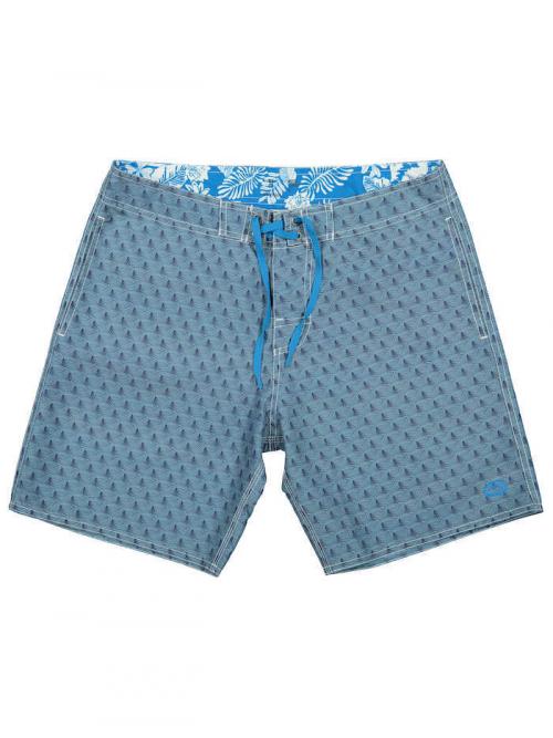 PANAREHA OPUNOHU beach shorts FH1813I18