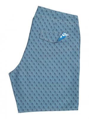 PANAREHA maillots de bain OPUNOHU FH1813I18