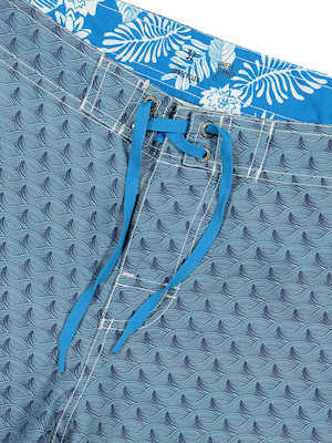 Panareha® calções de banho OPUNOHU | FH1813I18
