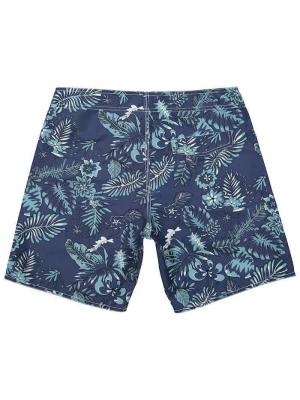 PANAREHA LANIKAI beach shorts FH1812I15