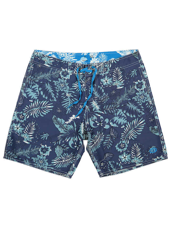 Panareha® | LANIKAI beach shorts