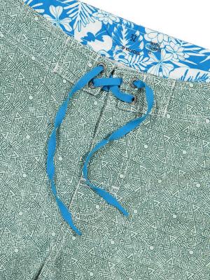 Panareha® SAIREE beach shorts | FH1809I29