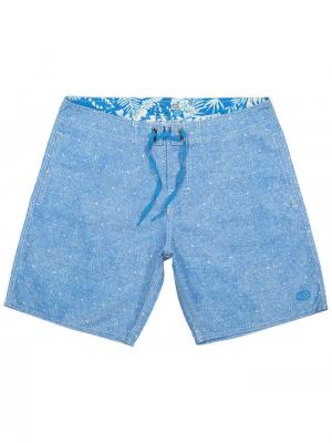 Panareha® calções de banho SAIREE | FH1809I29