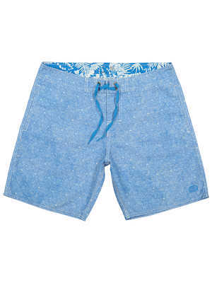 Panareha® | SAIREE beach shorts