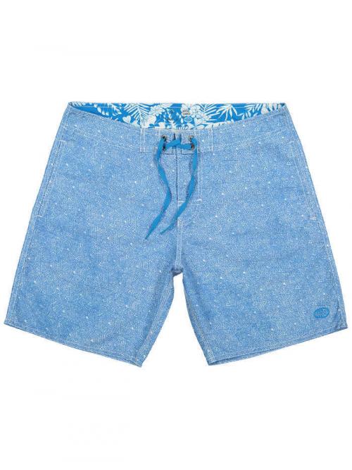 PANAREHA SAIREE beach shorts FH1809I29