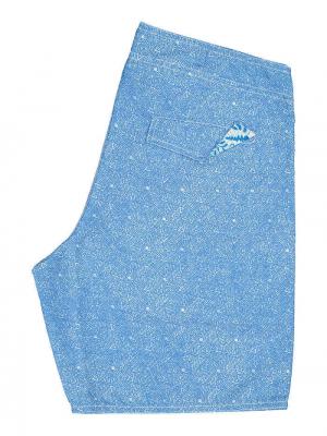 Panareha® calzoncini da bagno SAIREE | FH1809I29