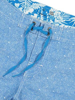 Panareha® short de bain SAIREE | FH1809I29
