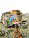 Panareha® chemise en lin MAUI | CH1852F11