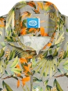 Panareha® MAUI linen shirt | CH1852F11