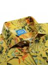 PANAREHA camisa de linho MAUI CH1852F11