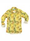 Panareha® camisa de lino MAUI | CH1852F13