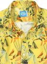 Panareha® camicia di lino MAUI | CH1852F13