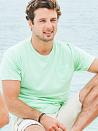 Panareha® MARGARITA pocket t-shirt | TH1801G15