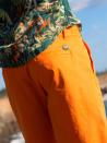 Panareha® | TURTLE bermudas