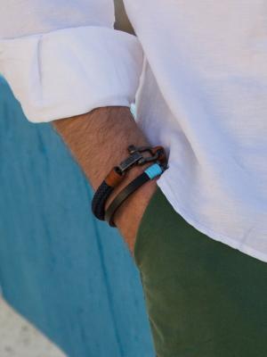 Panareha® | bracelet WAIMEA