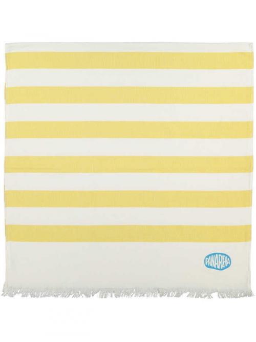 Panareha® serviette de plage SEAGULL | DH1901S71