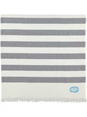 Panareha® SEAGULL beach towel | DH1901S72