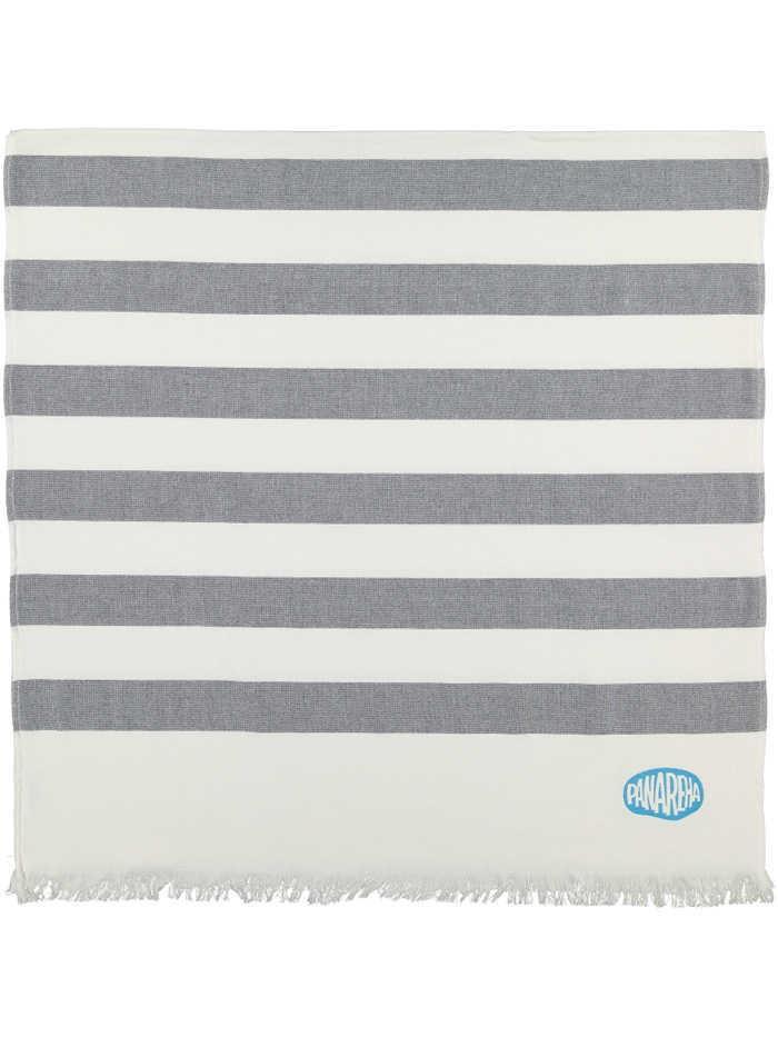 Panareha® toalha de praia SEAGULL   DH1901S72