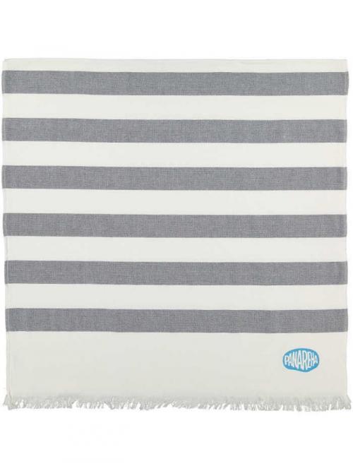 Panareha® serviette de plage SEAGULL | DH1901S72